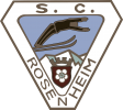 Ski Club Rosenheim